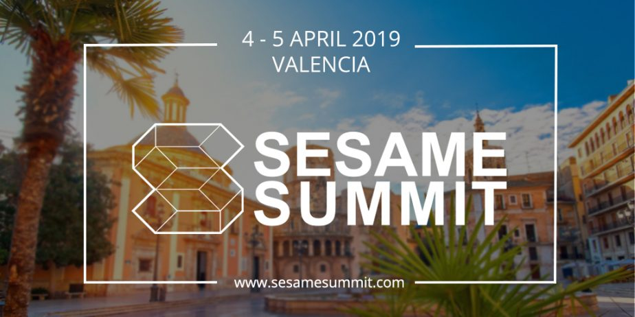 Sesame Summit Valencia
