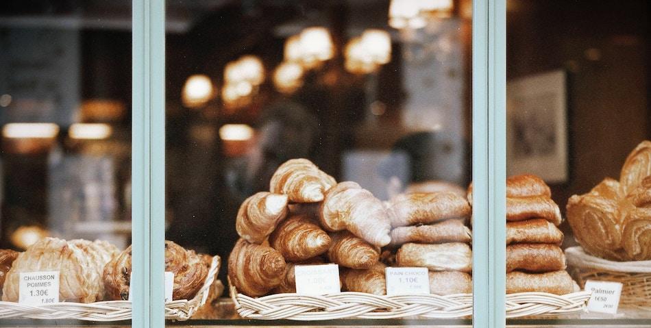 L'innovation peut-elle sauver les commerces de proximité ?