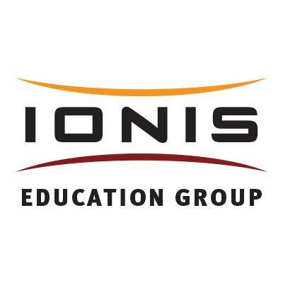 Ionis Group