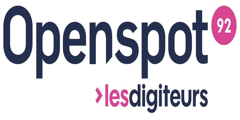 Rencontres solutions de l'Openspot92 : développement commercial