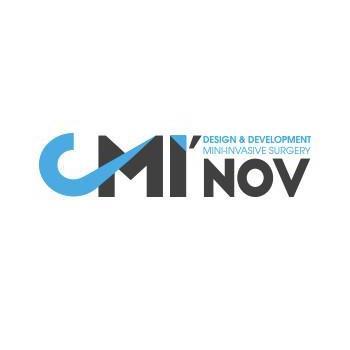 CMI' Nov