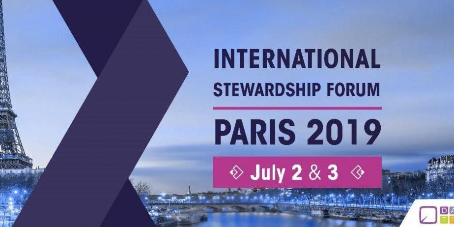 Forum international filières REP