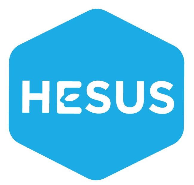 Hesus