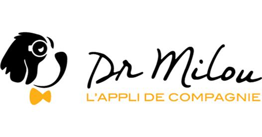 Dr Milou
