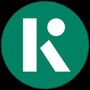 Kapsera