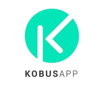 Kobus