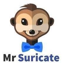 MrSuricate