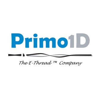 Primo1D