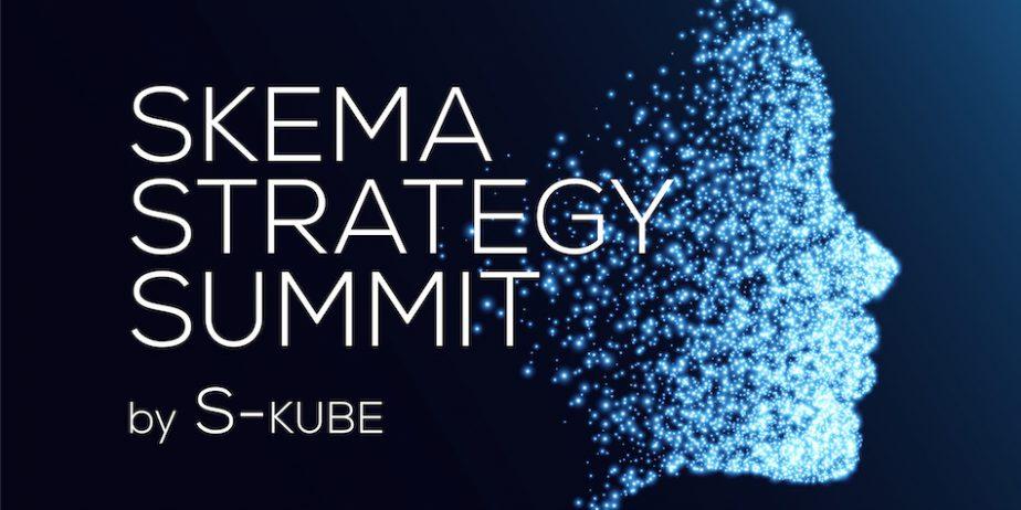 SKEMA Strategy Summit