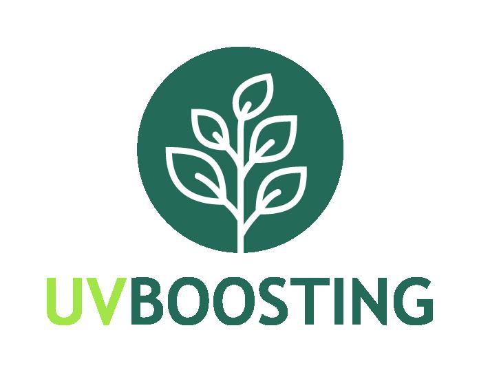 UV Boosting