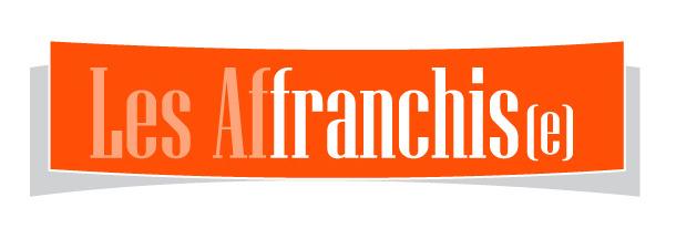 Les Affranchis(e)