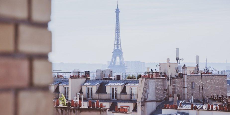 La mairie de Paris échoue à faire condamner Airbnb