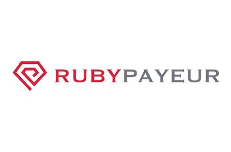 Rubypayeur