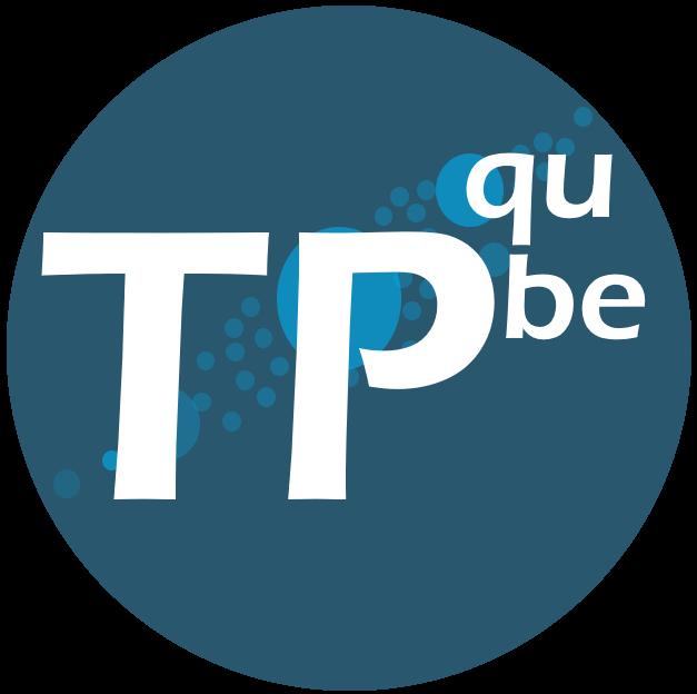 TP Qube