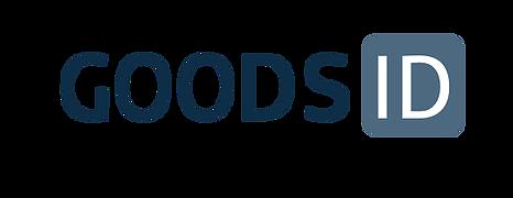 GoodsID