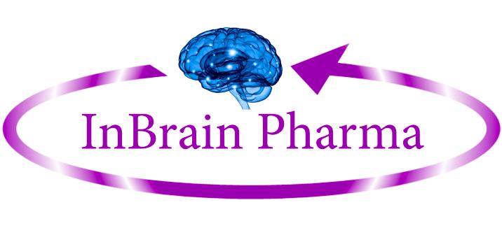 InBrain Pharma