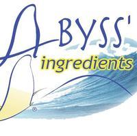 Abyss Ingrédients