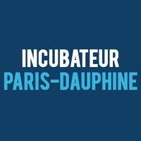 Incubateur Paris-Dauphine