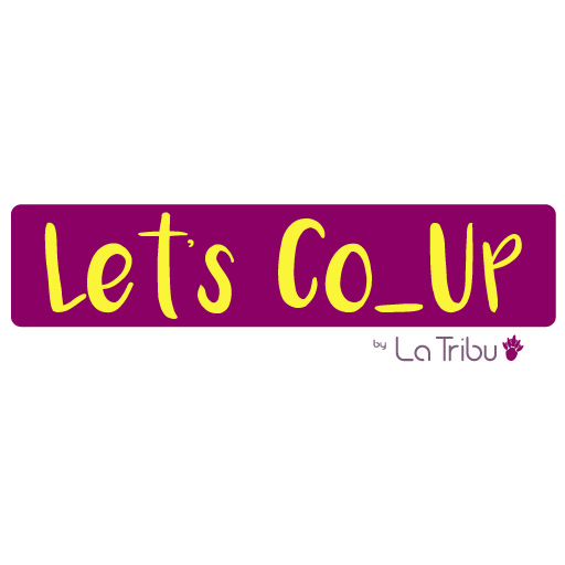 Let's Co-Up