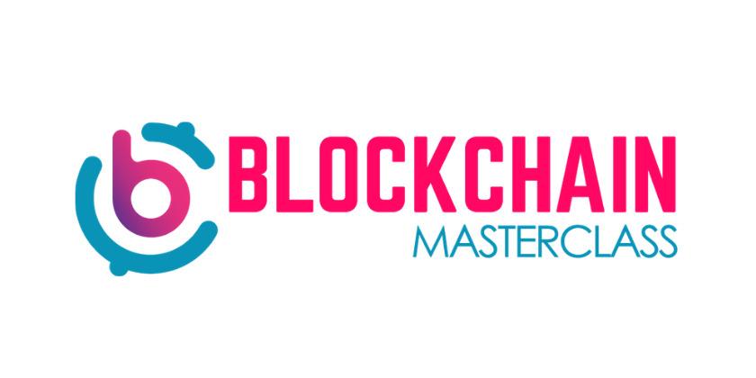 Bootcamp Blockchain Masterclass