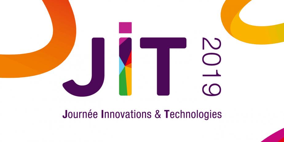 Journée Innovations & Technologies Adventiel 2019