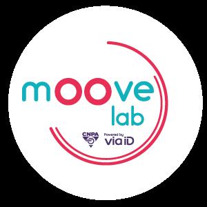 Moove Lab