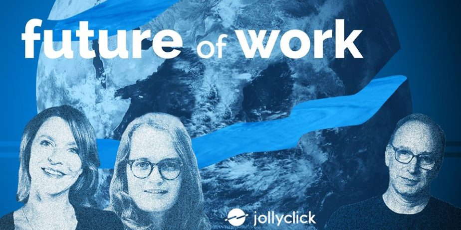 Future of Work : L'école doit changer, mais comment ?