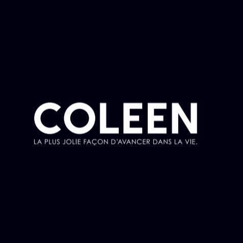 Coleen