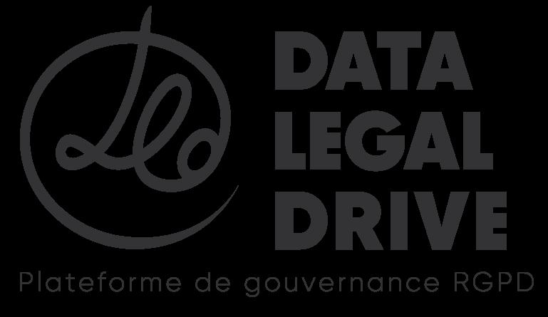 Data Legal Drive