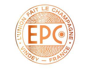 EPC Champagne