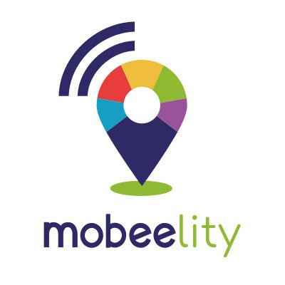 Mobeelity