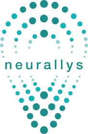 Neurallys