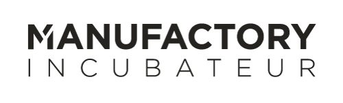 Incubateur Manufactory