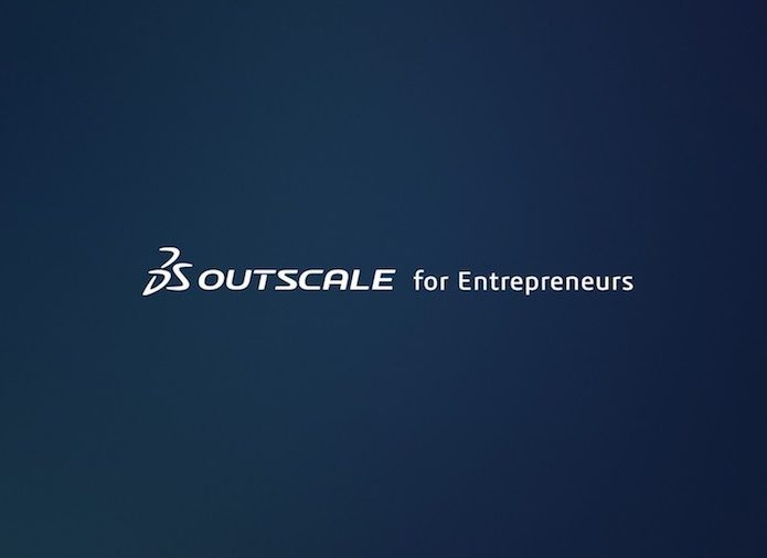 OUTSCALE for Entrepreneurs