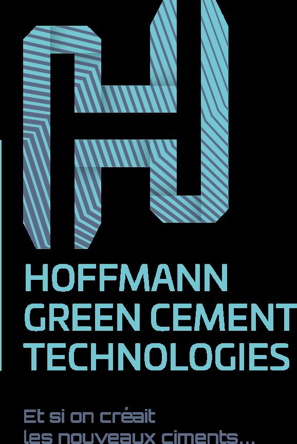 Hoffmann Green Cement Technologies