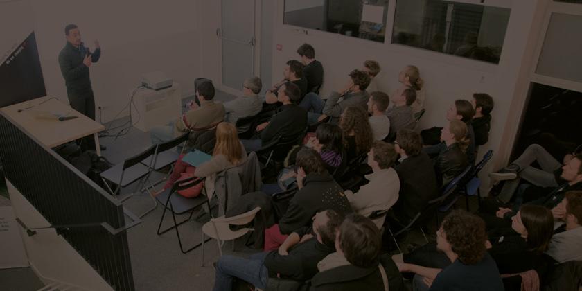 Meet up : Les bénéfices de la réalité virtuelle pour la formation professionnelle
