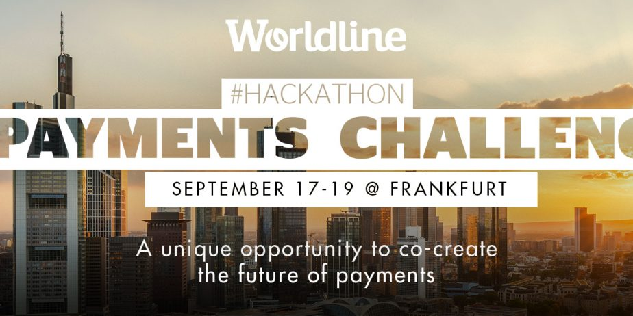E-Payments Challenge