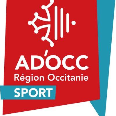 AD'OCC