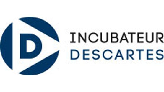 Incubateur Descartes