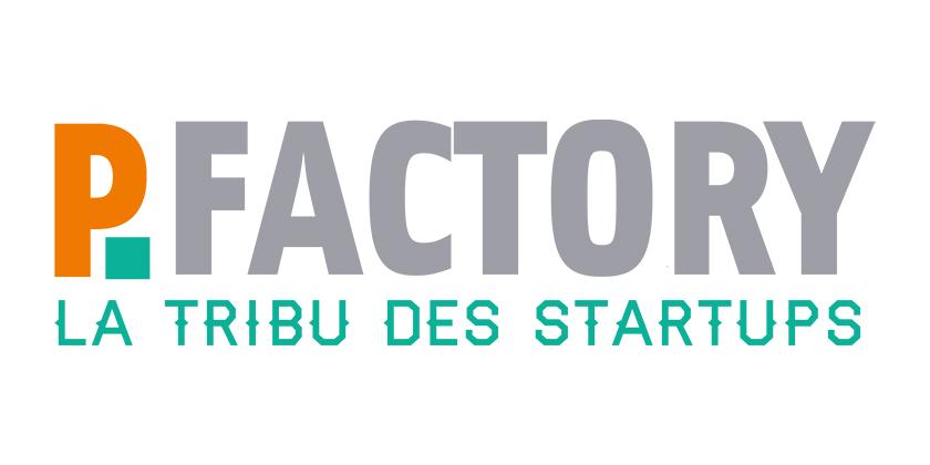 Rejoignez la nouvelle promo de P.Factory