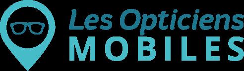 Les opticiens mobiles