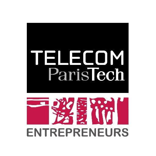 ParisTech Entrepreneurs