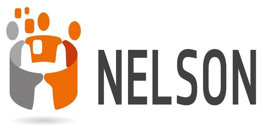 Atelier Club Nelson. L'intelligence artificielle dans le tourisme