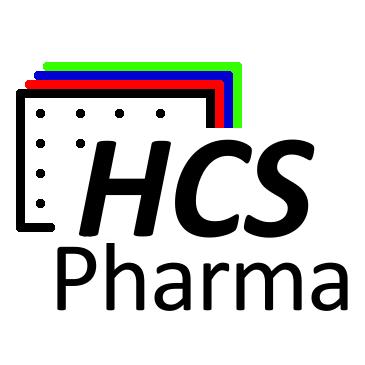 HCS Pharma