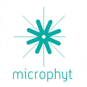 Microphyt