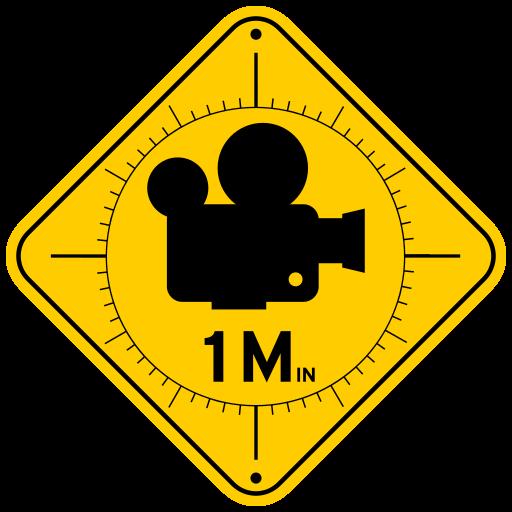 MyMinuteTrip