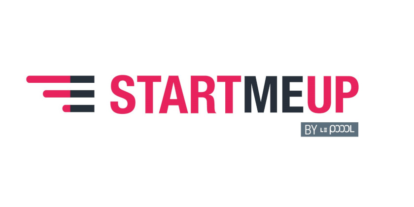 Appel à candidatures Programme d'accompagnement StartMeUp
