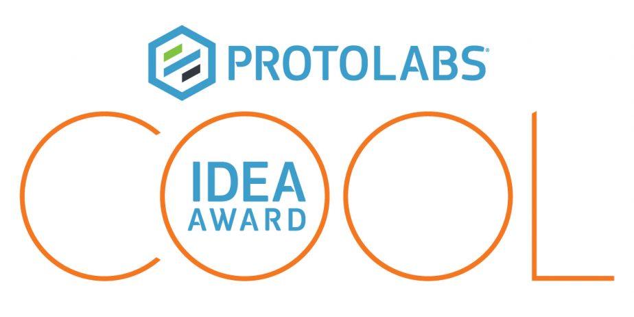 Cool Idea Award - session 2