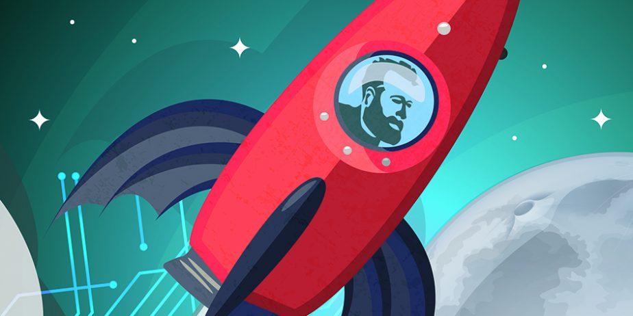 Jules Verne 2.0, l'expédition interactive et immersive