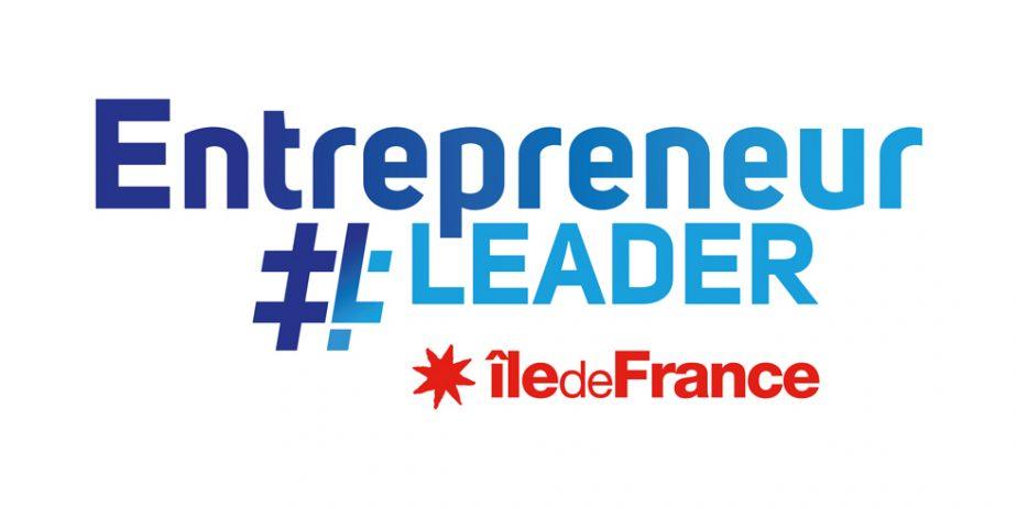 Atelier d'information Entrepreneur#LEADER : parcours création d'entreprise